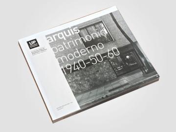 catalogo-patrimonio
