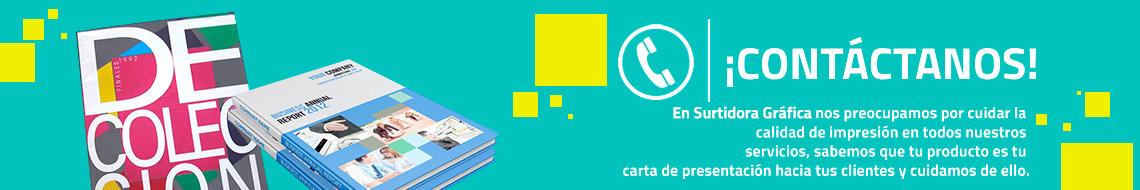 contacto-catalogo