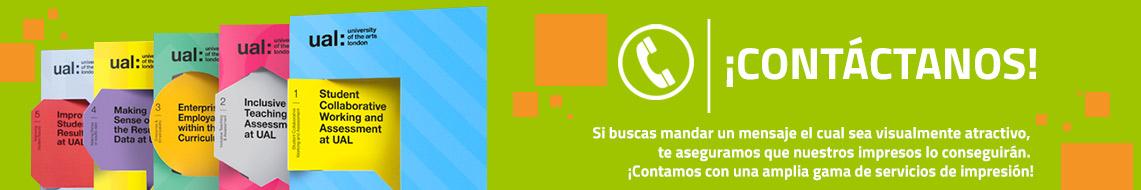 folleto-contactp