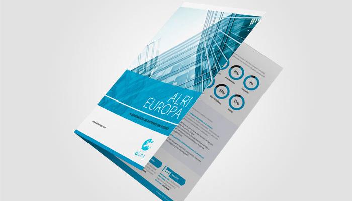 folleto-industrial