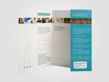 folleto-negocios