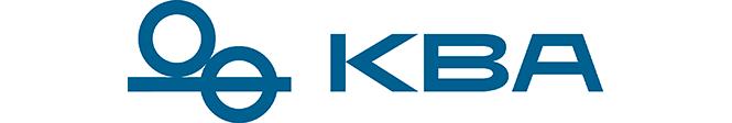 logo-kba