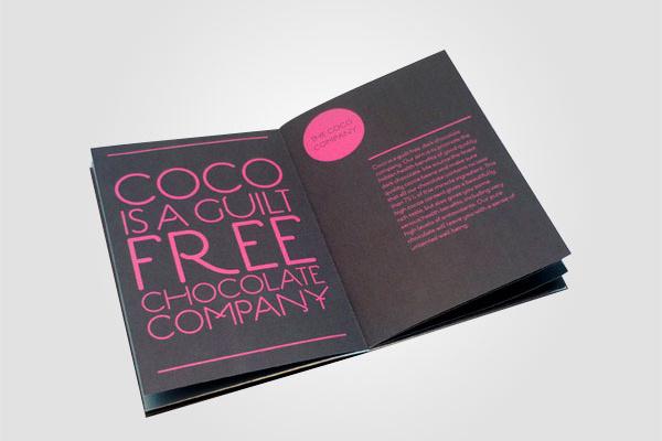 revista-cocoa